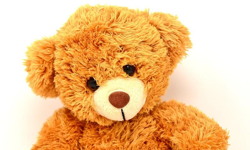 Heategevus: Saada kasutuseta jäänud mänguasjad tasuta abi vajavatele lastele