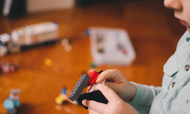 Vahvaid tegevusi lastele koduseks karantiiniajaks