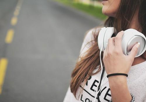 Miks kõrvades vahel vilistab?