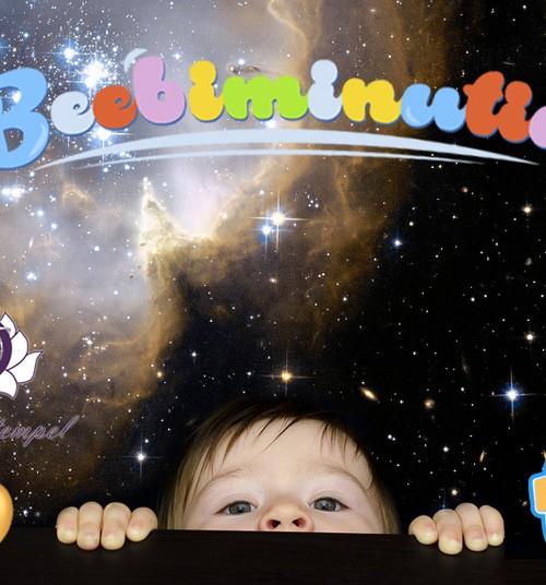 VIDEO! Beebiminutid: 2017. aasta beebide horoskoop