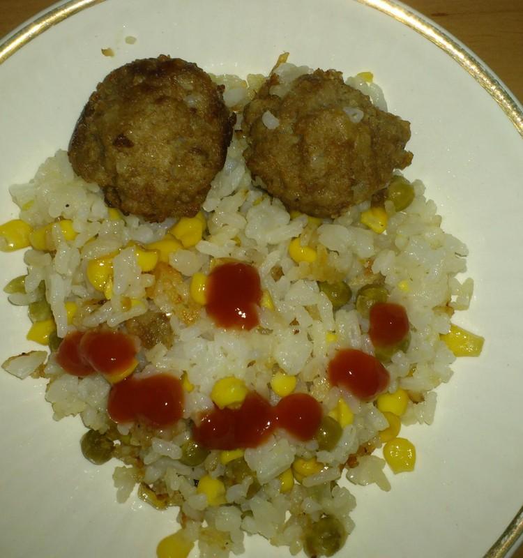 Kirju riis
