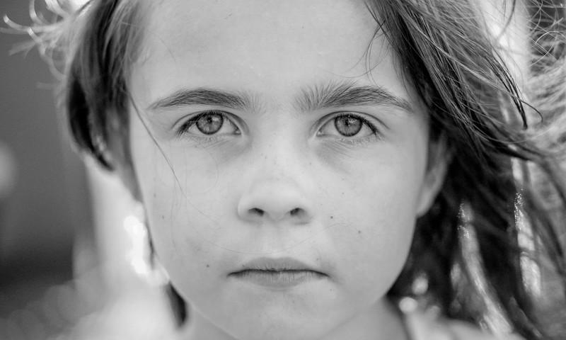 Väga karm reaalsus: iga kuues Eesti inimene on lapsena seksuaalselt väärkoheldud