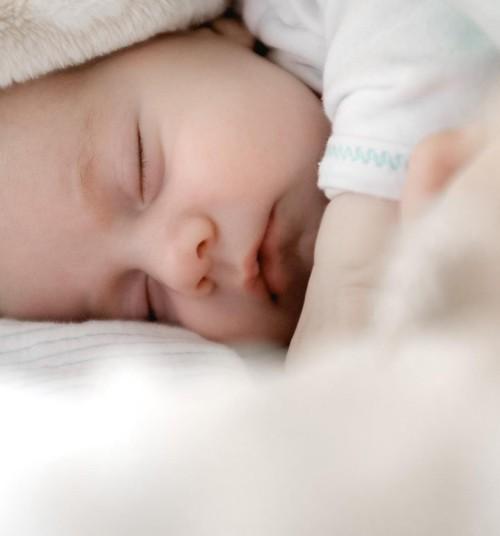 11 head ja olulist artiklit une teemal