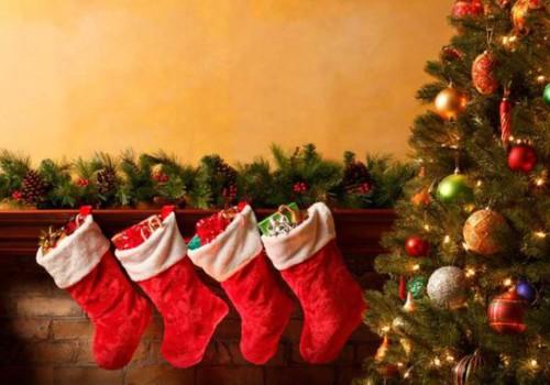Emmede Klubi jõulukalender: 24. detsembri võitjad
