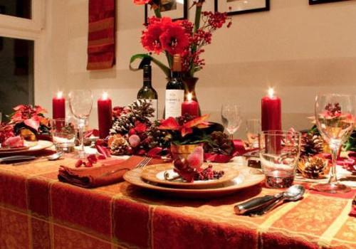 Jõuluroad: Lihtne suus sulav ahjuliha, mis õnnestub alati