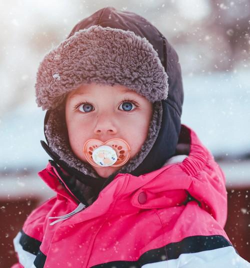 Kuidas ennetada lühinägevust? Lapse silmad vajavad õueaega – iga ilmaga!