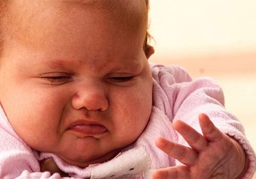 Video: Miks beebit ei tohiks kaua turvahällis hoida