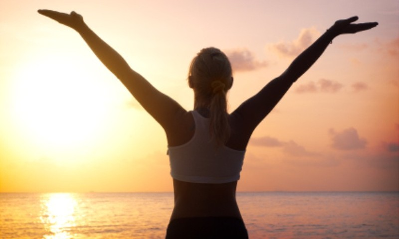 22 viisi, kuidas vähese vaevaga tervislikumalt elada