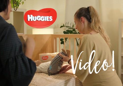 VIDEO! Sünnitusest taastumine - kuidas sellele ise kaasa aidata?