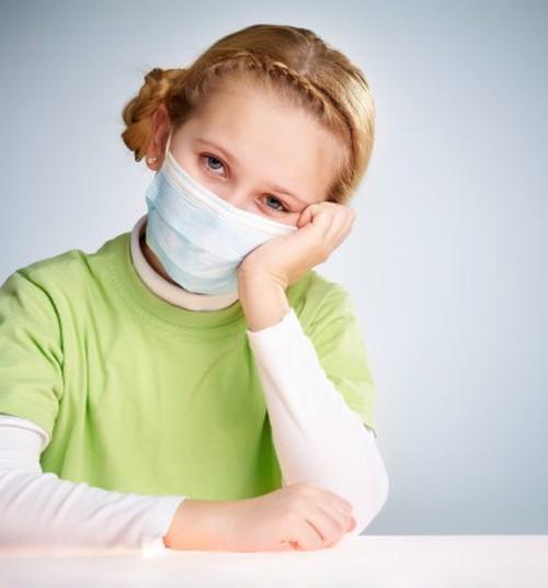 Surmavalt haiged lapsed räägivad, mida nad oma elus kõige rohkem hindavad