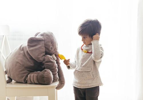 Uus laste tervise jälgimise juhend
