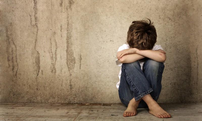 Kaheksa viisi koolikiusamise vastu võitlemiseks