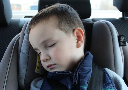 Tarbijakaitseamet ja maanteeamet uurivad Brittoni autotoolide turvalisust