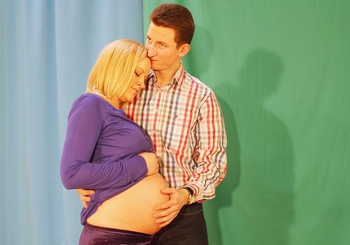 Magneesium raseduse ajal