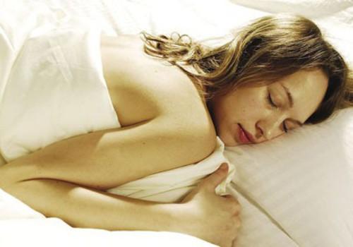 Rasedusaegsest väsimusest