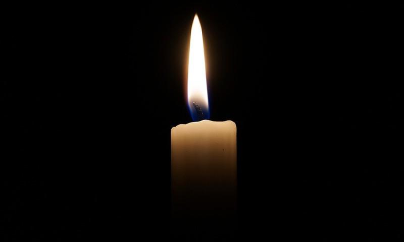 Tragöödia Soomes: isa tappis oma kolmeaastase lapse