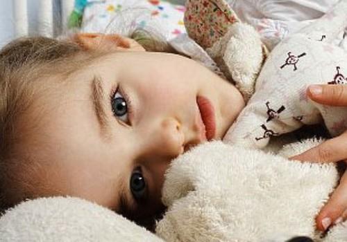 Potitreeningu tähestik: Ä - äpardused öösel