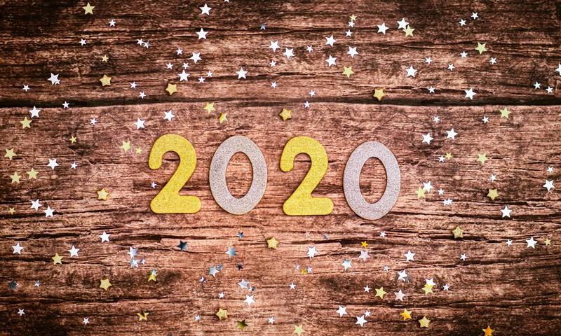 Mööduva aastakümne laste kasvatamise trendid – mida jätta, mida võtta kaasa uude aastakümnesse?