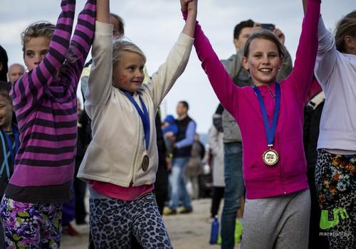 Eesti lapsed liiguvad hirmuäratavalt vähe, ministeerium muudab kehalise kasvatuse õppekava