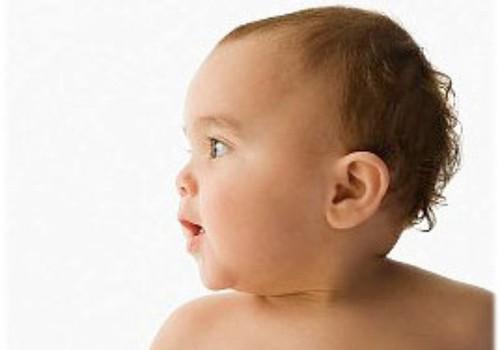 Mis on kõrvapõletik, mis seda väikelastel põhjustab ning kuidas oma last aidata?