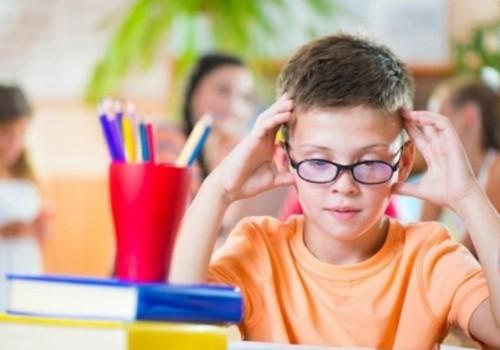 Vanemate perfektsionism teeb lapsele karuteene