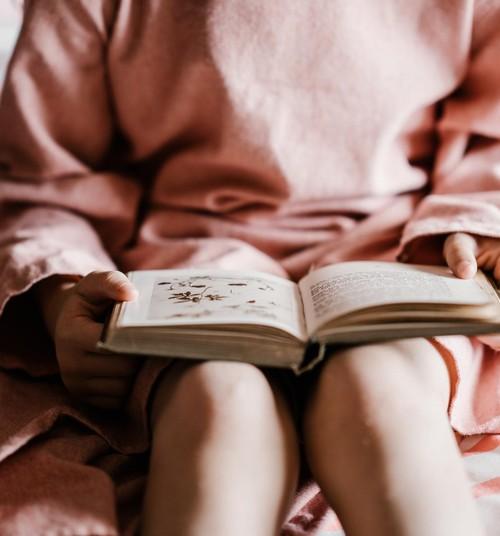 Nõuanded, kuidas lapse lugemisraskusi ära tunda ja last toetada