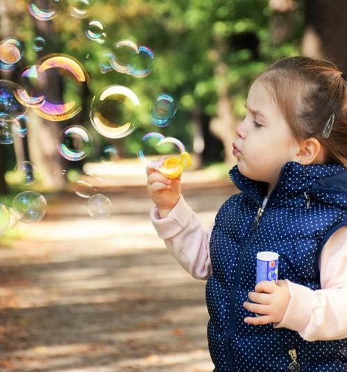 Riik hakkab 1. jaanuarist hüvitama lastele kaasaegseid insuliinipumpasid