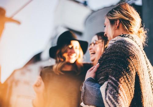 Hoolitse ka enda eest – puhanud ja enesega rahulolev inimene on parem lapsevanem
