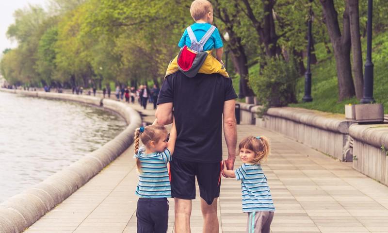 Soovitusi perega suvevaheaja stressivabalt veetmiseks