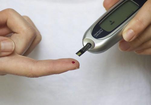 Rotaviiruse vastane vaktsiin võib vähendada lastel diabeediriski?