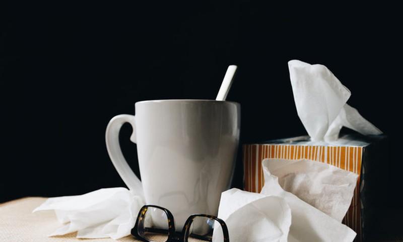 Kas külmetus, viirus või gripp?