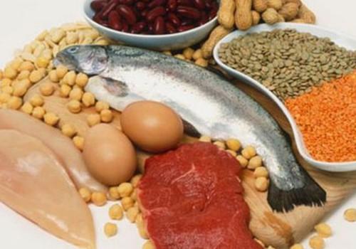 Kümme supertoitu, mida raseduse ajal süüa