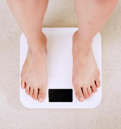 Rasedusaegne kaalutõus: kui palju on normaalne? Millest lisakaal koosneb?