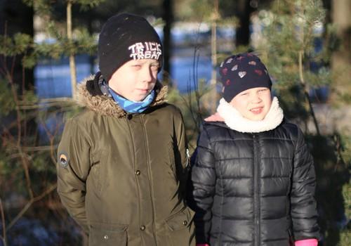 Ülikallis ravim päästaks kaks Eesti last ratastoolist