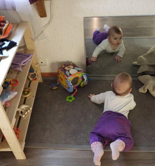 Kes või mis on Montessori?