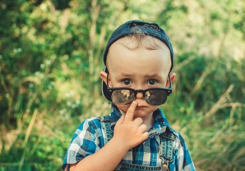 Puust ette ja punaseks: kas lapsi võib tutistada, vitsa anda või metsa vitsaoksa järele saata? Miks?