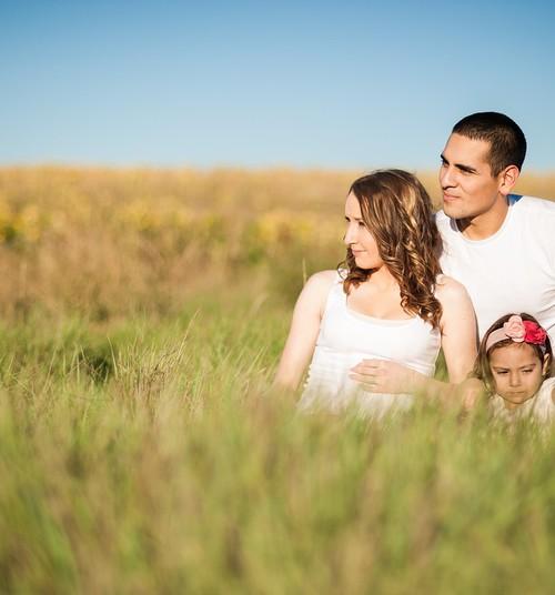 Tasuta loengud lapsevanemale: käitumisprobleemid, ATH, perevägivald, lahutus jpm
