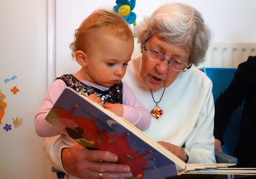 Uskumatu: lapse autism võib olla seotud vanaema suitsetamisega