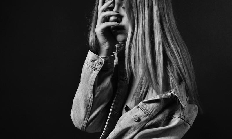 Tülitsevad vanemad võivad viia lapse enesetapu äärele