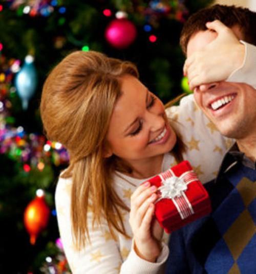 Mida kinkida jõuludeks? Emmede Klubi soovitused
