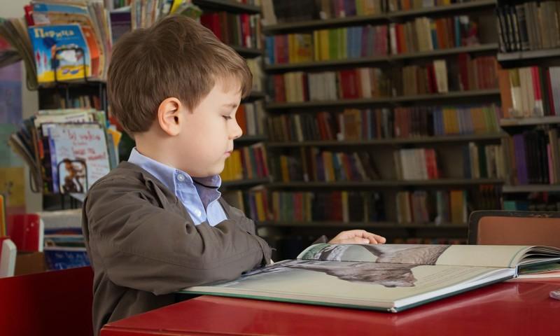 Vaata vabalt: videoloeng vanematele, kelle laps vajab koolis õppimisel tuge