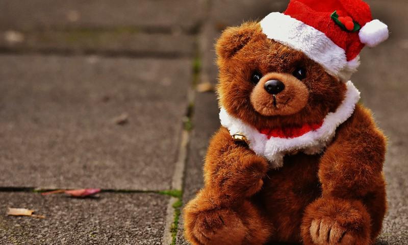 Kingisoovitus, mis aitab hädas olevaid lapsi