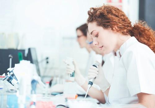 Kanada uuring: Autismi saab diagnoosida geenitestidega