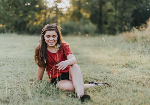 Suurbritannia tüdrukutelt HPV viirust enam ei leitud