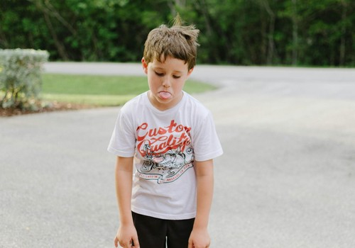 Kust leida abi, kui lapsel on lasteaias, koolis või kodus raskusi?
