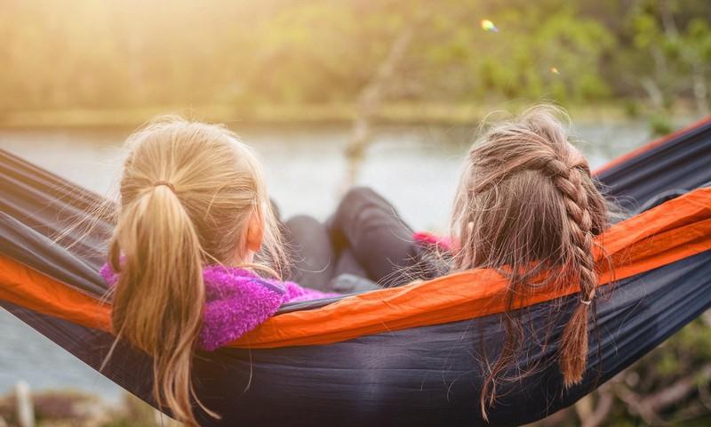800 Eesti last on pereootel