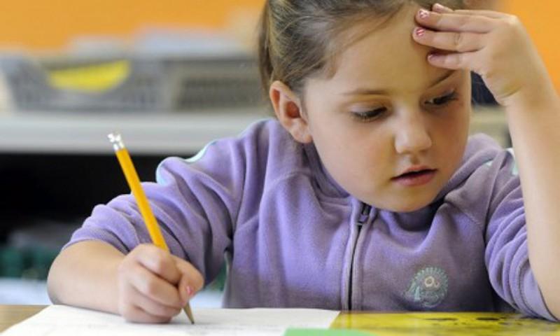 Lapse anne tahab avastamist ja arendamist