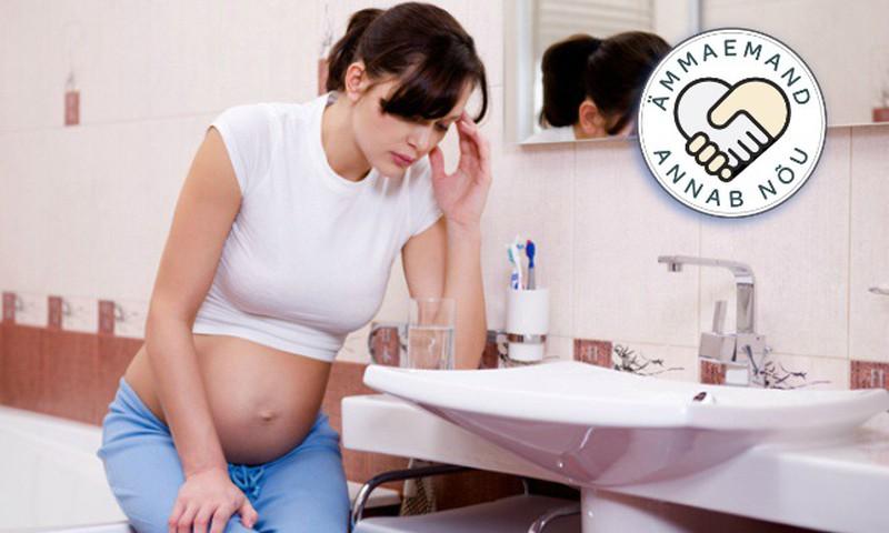 Millised sünnituseelsed sümptomid on normaalsed, millised mitte?