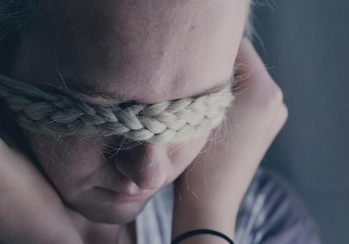 Kui teismelised tüdrukud ei liigu ja maga piisavalt, võib kaasneda depressioon