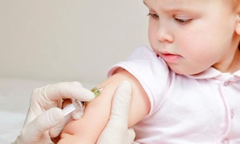 Fakte vaktsiinide ohutuse kohta